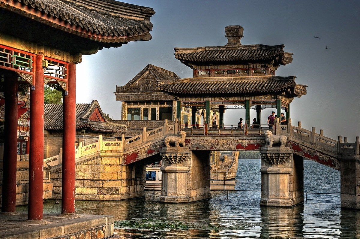478__h=x_summer_palace_beijig_china_06