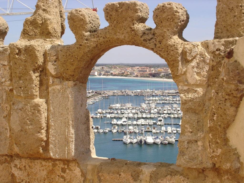 foto_dal_campanile_alghero_023