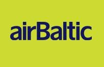 airBaltic RIX-TAT