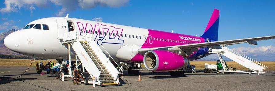Wizz air_slovakia