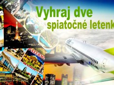 airTiper and airBaltic