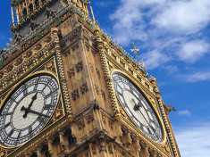 big-ben-clock-london-facts-header-1