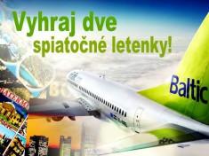 airTiper airBaltic