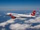 A320_vzduch3-jpg