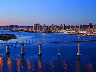 SanDiego_Skyline_JohnBahu_1280x642_downsized[1]