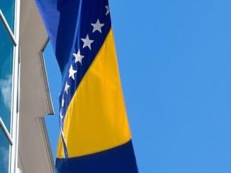 nEMl7W86QrTYvxTEoI_1_A~Bosna-a-Hercegovina