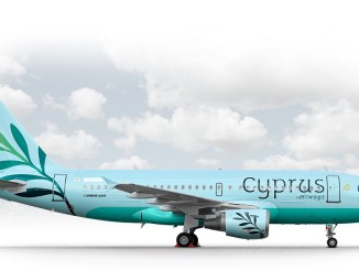 Cyprus-Airways-Flights-Larnaca-Paphos