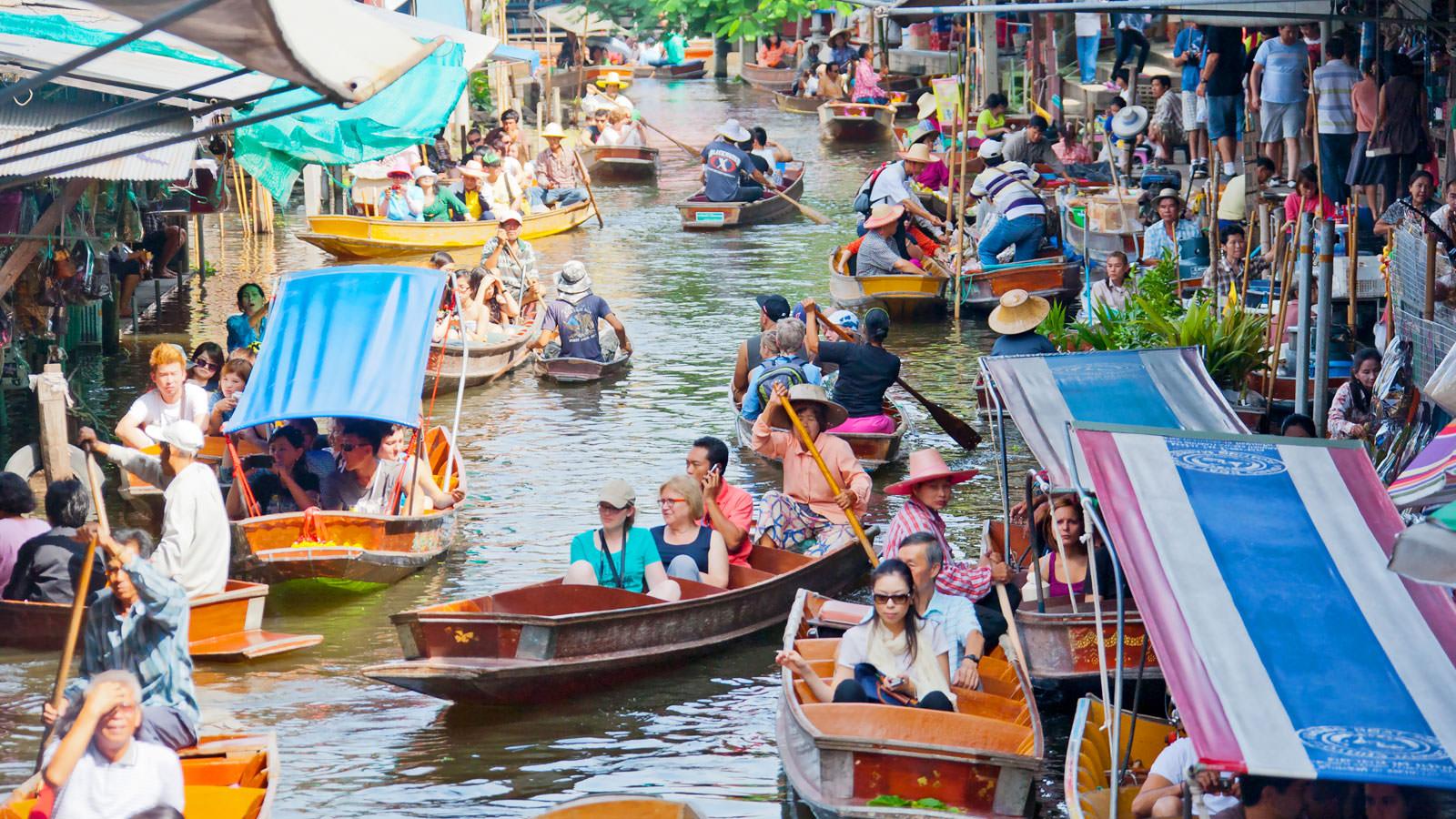 bangkok-tours.jpg